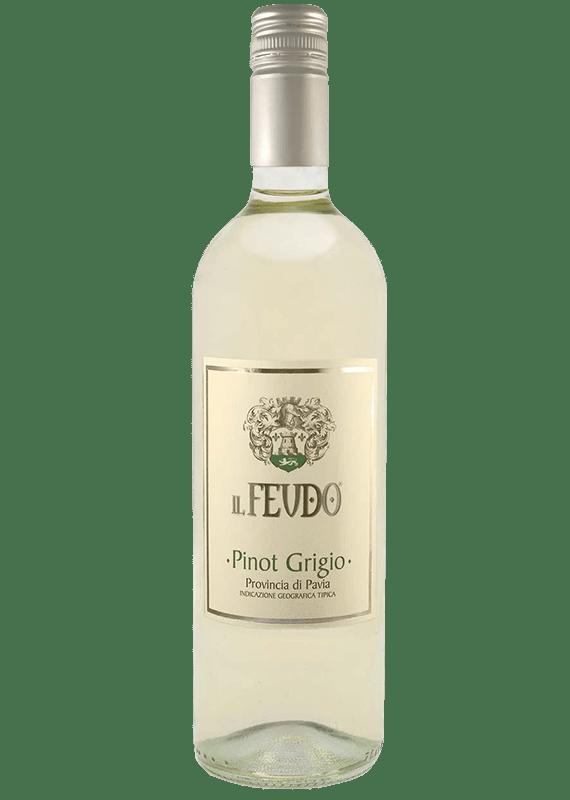 Wina z naszej hurtowni